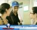 """Exigen a la ONU declarar """"emergencia humanitaria compleja"""" en Venezuela"""