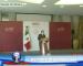 México asistirá a los mexicanos detenidos en las redadas