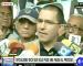 Oficialismo de Venezuela no abandonó el diálogo