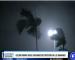 Ciclón Dorian sigue causando destrucción en las Bahamas