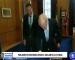 Parlamento británico debate adelanto electoral