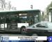 Huelga de transportistas en París afecta a miles de personas