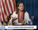 EE.UU y El Salvador alcanzan acuerdo migratorio