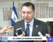 En la cuerda floja presidencia de Mario Ponce
