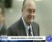 Gobierno rinde homenaje a expresidente en Francia