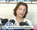 Ministra espera que FGR determine responsabilidades