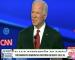 Precandidatos demócratas participan en debate en EEUU