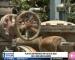 Plan de contingencia por falta de agua en el gran San Salvador