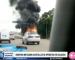 Gobierno mexicano da detalles de operativo en Culiacán