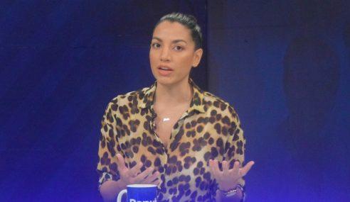 Leonor Selva asegura que procurador no tiene experiencia en la defensa de los Derechos Humanos