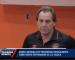 Águila presentó a su nuevo entrenador