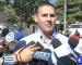 Alcalde espera que diputados superen el veto