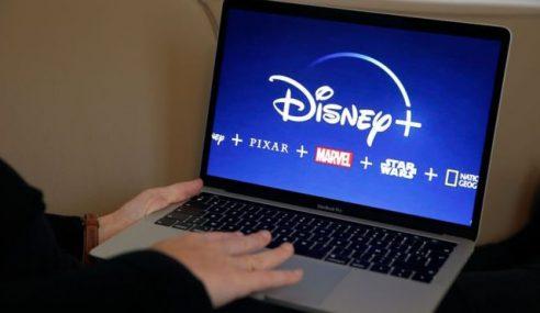 Tres razones por las que Disney será el más feroz competidor de Netflix