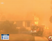 Miles de hectáreas consumidas por las llamas en Australia