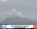 Aumenta número de muertos tras erupción de volcán en Nueva Zelanda