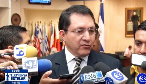 """""""Sindicalistas mintieron en negociación"""": Mario Ponce"""