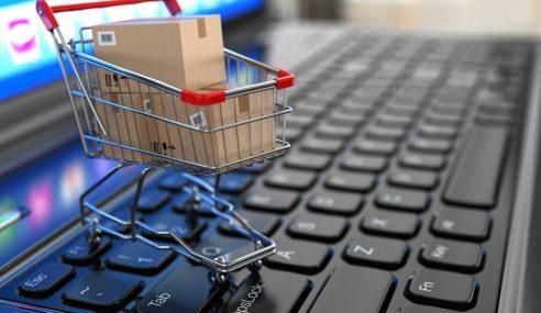 ¿Por qué la ropa es uno de los artículos más vendidos en Internet?