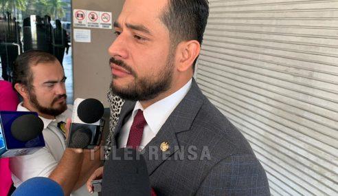 El Salvador será sede de Asamblea de Gobernadores del BID de Centroamérica